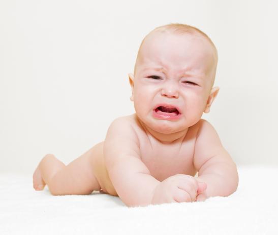 colica bebe 1
