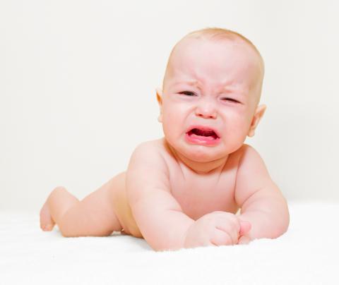 bebê chorando 4