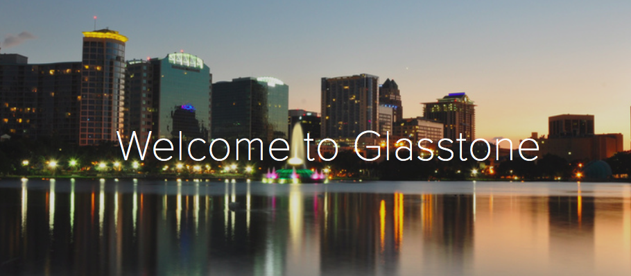 Mommy's Concierge e Glasstone em Orlando