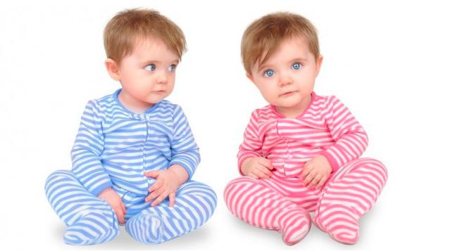 Teste de DNA – sexagem fetal para saber o sexo do bebê nos EUA