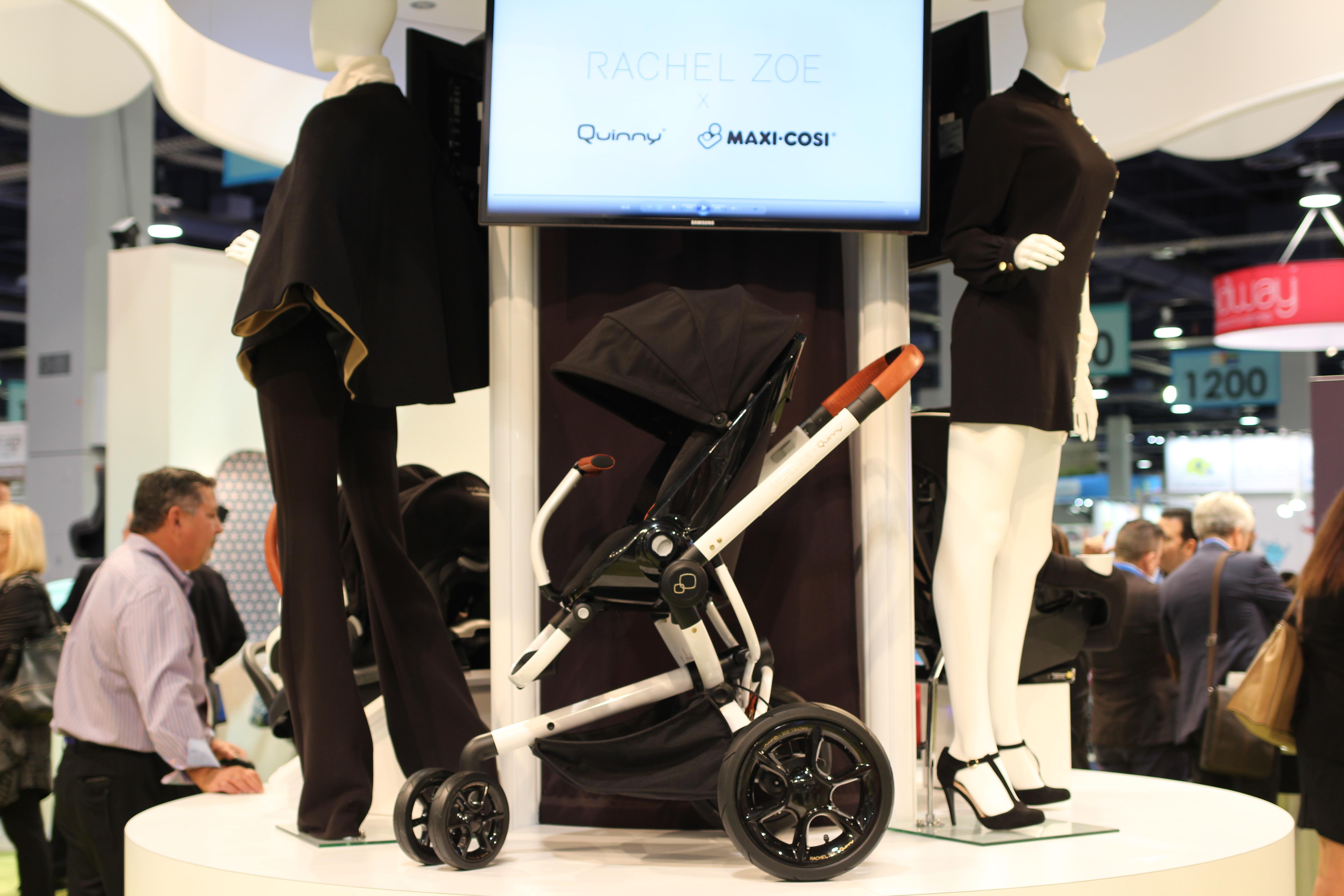 Mommy's Concierge TV: Lançamentos para bebê – ABC Kids