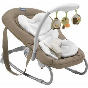 Chicco-Cadeira-de-Descanso-Chick-to-Chick-Mia-Chicco-0877-84544-1-tricae