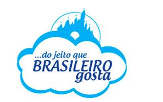 Do jeito que o brasileiro gosta 7
