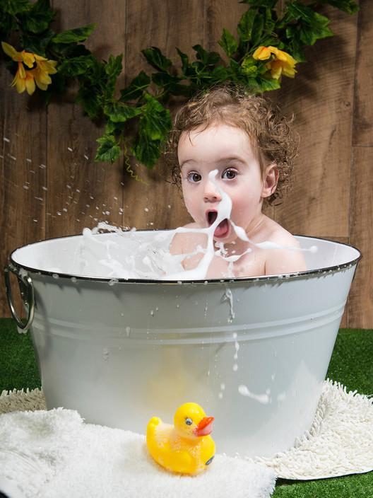 Fotos bebês.jpg 11