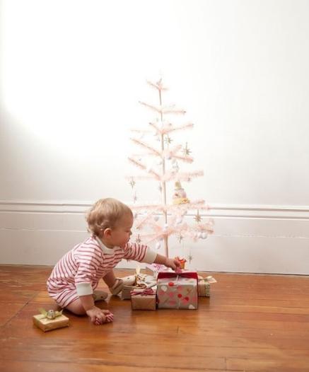 Fotos natal bebês 6