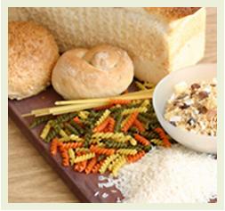 alimentação saudável crianças 1