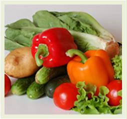 alimentação saudável crianças 2