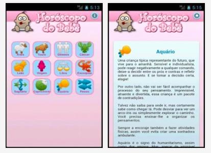 app para mães de primeira viagem 4
