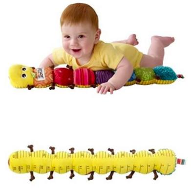 brinquedo para bebe 1
