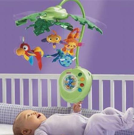 certo e errado bebês 5