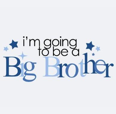 chegando do irmão 3