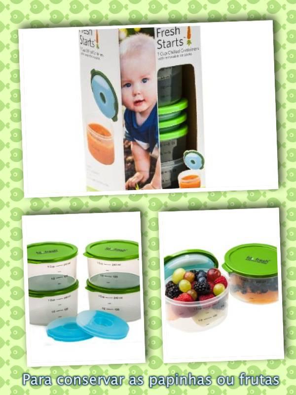 comida saudavel bebe 3