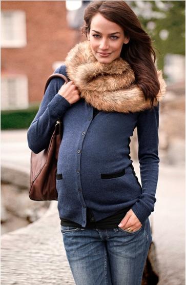 gravida inverno 1
