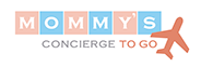 Mommy's Concierge To-Go