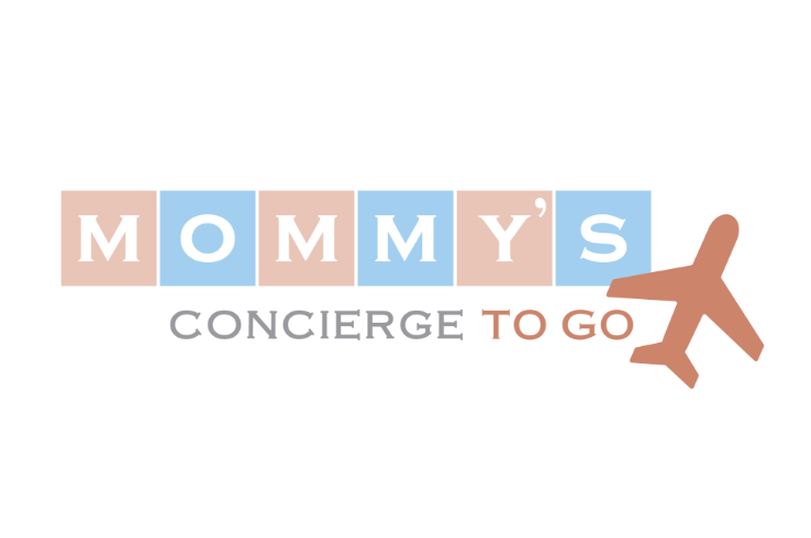 Mommy's Concierge To Go