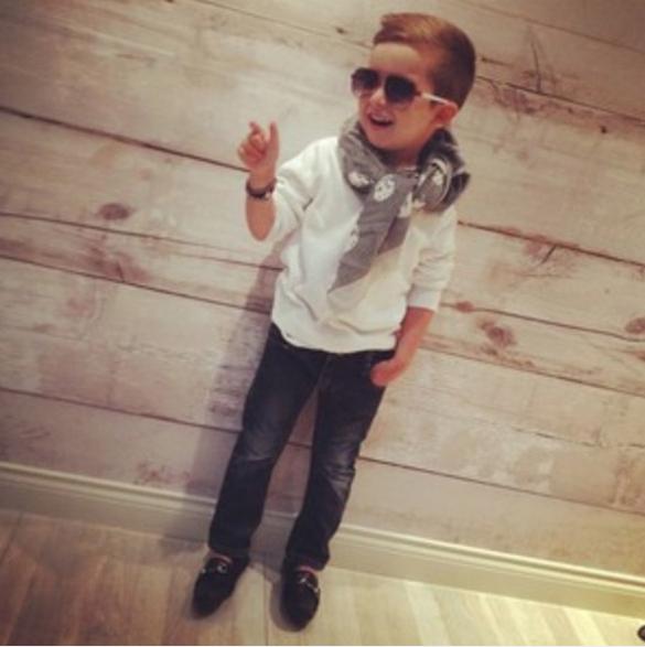 menino estiloso 4