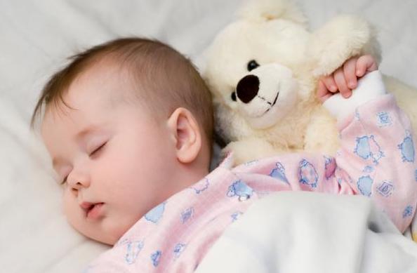 mitos e verdades bebês 3