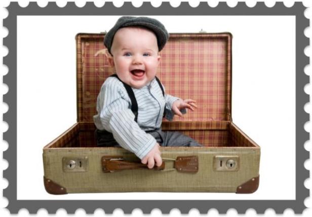 mitos e verdades bebês 5
