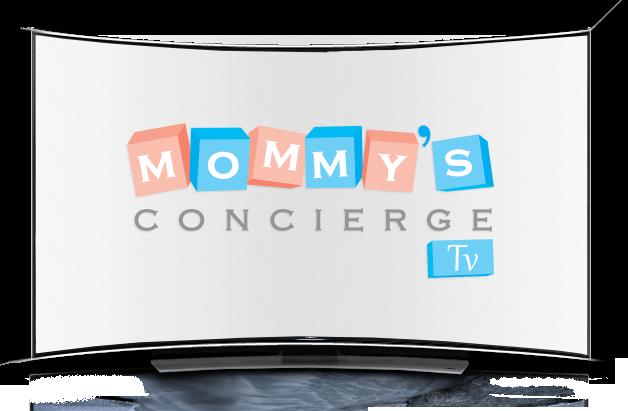 mommys-tv-semfundo