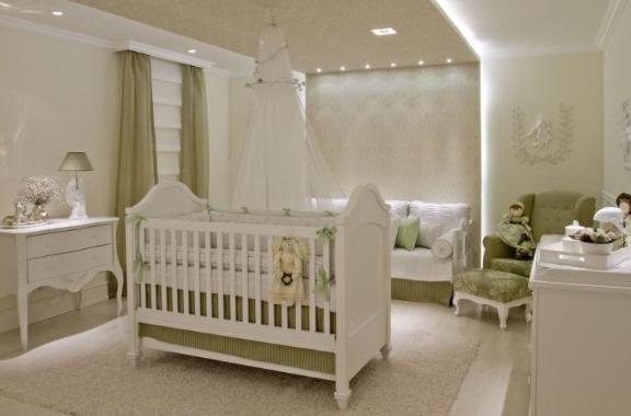 planejar quarto de bebê 2