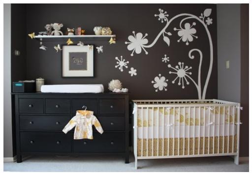 quarto de bebê escuro 6