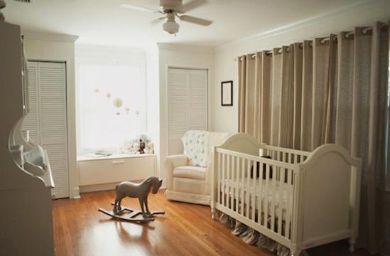quarto de bebê classico 3