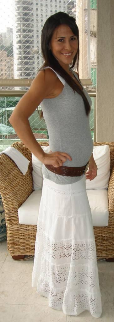 renata betti gravida 12