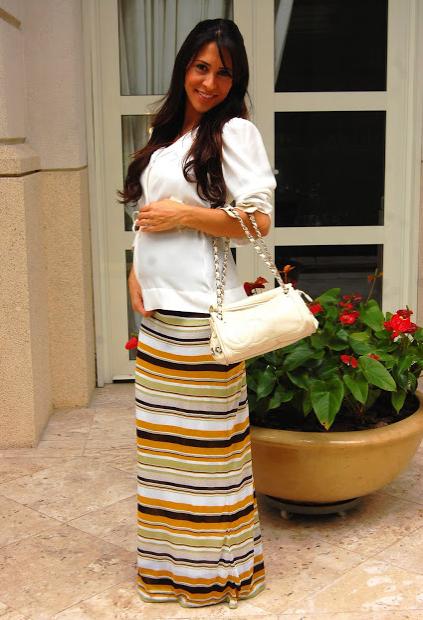 renata betti gravida 5