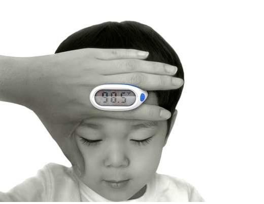 termometro para bebe 2
