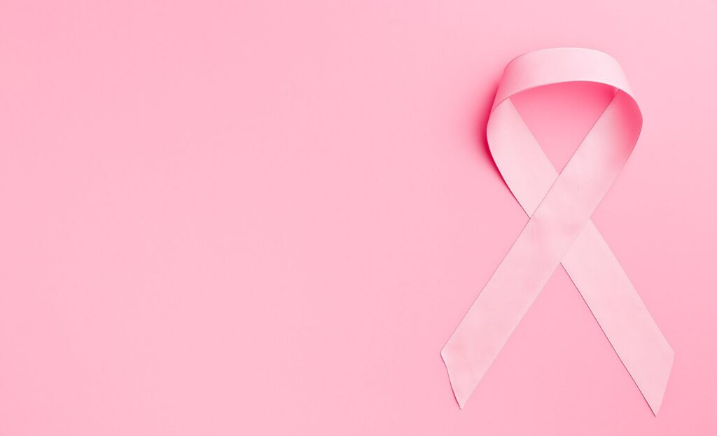 Outubro Rosa: 5 cuidados que toda mulher precisa ter