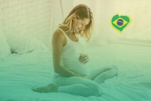 FAÇA SEU ENXOVAL DE BEBÊ NO BRASIL COM A MOMMY'S CONCIERGE
