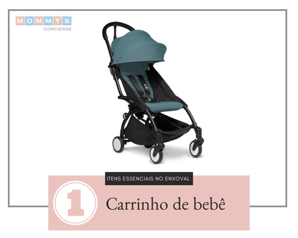 carrinho-de-bebe