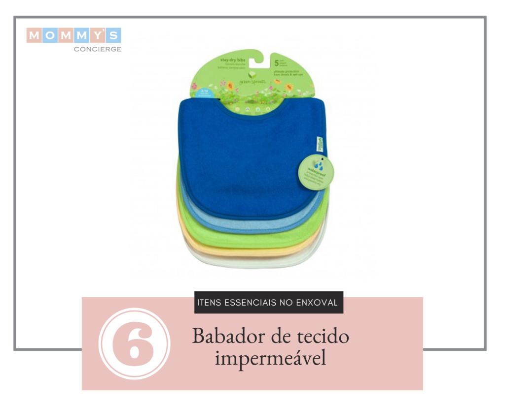 babador-de-tecido-impermeavel