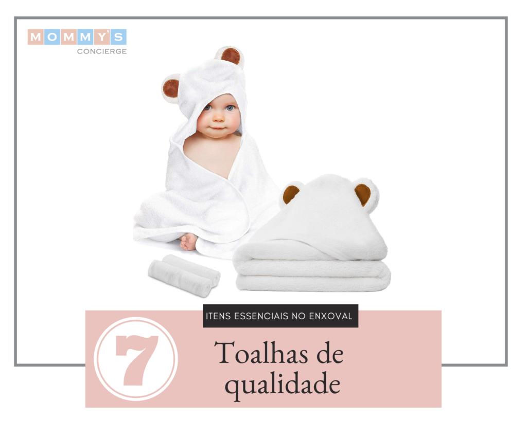 toalhas-de-qualidade