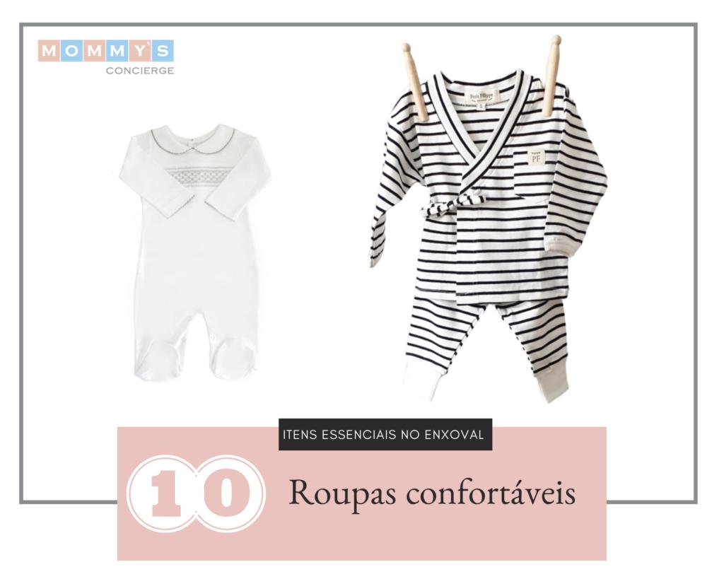roupas-confortaveis-de-bebe