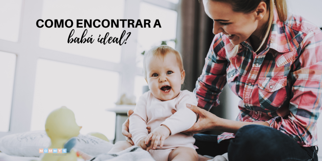 como-encontrar-a-baba-ideal